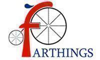 Farthings Plumbing & Heating logo