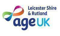 Age UK Leicester Shire & Rutland - Handyperson Service logo